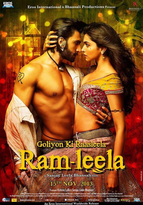 hindi movies online www pixshark com images galleries ram leela 2013 hindi full movie watch online in full hd
