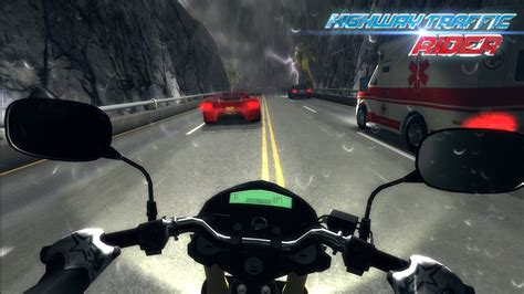 mod game traffic rider traffic rider unlimited money game free download for