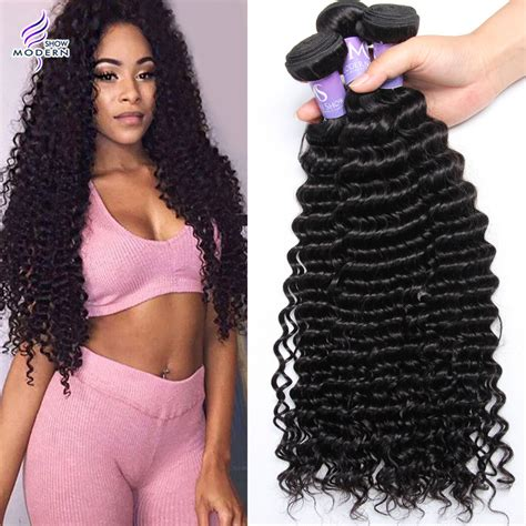 best african american weave hair to buy curly best african american weave hair to buy curly best