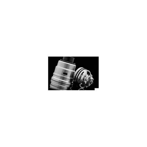 Rda Kennedy 22mm Rda Pico Istick Promo psyclone entheon rda l arte dello svapo