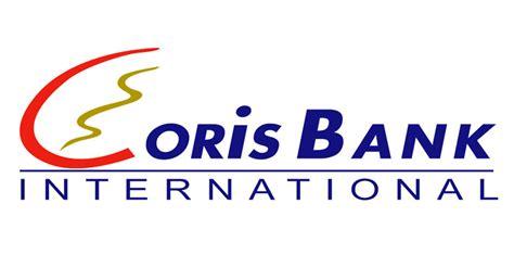 bank international vœux 224 coris bank international le b 233 nin et le s 233 n 233 gal en