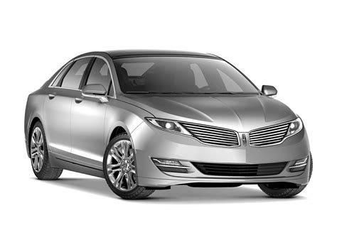 lincoln mkz hybrid 2015 2015 lincoln mkz hybrid price photos reviews features