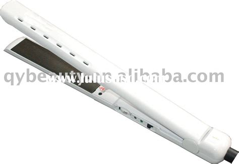 what is the cost of a professional flat pack assembly professional flat iron hair iron flatten iron professional