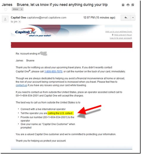 Capital One Bank Letter Of Credit Capital One Pre Approval Letter Motorcycle Review And