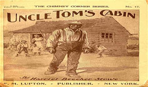 Tom S Cabin Civil War by Civil War Background Projects