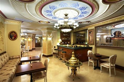 ottoman palace taksim square hotel istanbul turkey book