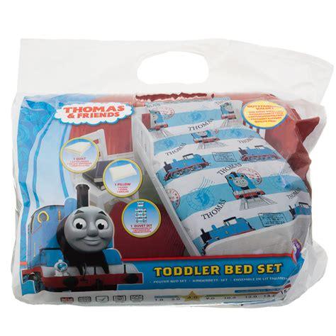 thomas toddler bedding thomas the tank engine toddler bed set bedding duvets