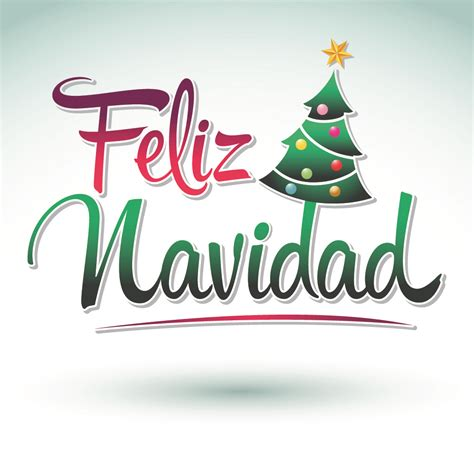 printable christmas cards in spanish activities that help you learn spanish christmas greetings
