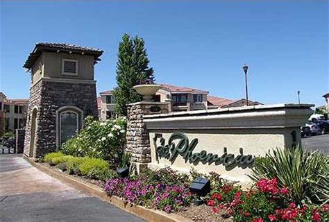 Apartment Leasing Roseville Ca The Phoenician Everyaptmapped Roseville Ca Apartments