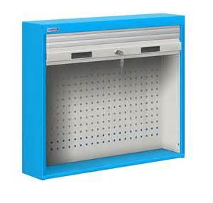 roller shutter cabinets polstore workshop workplace