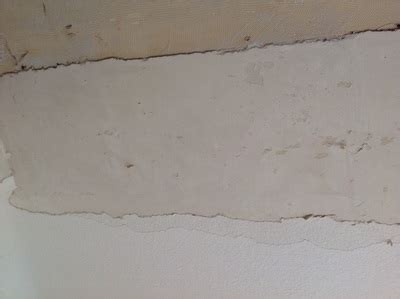 wann muss die gallenblase entfernt werden thermopen tapete an der decke muss die entfernt werden