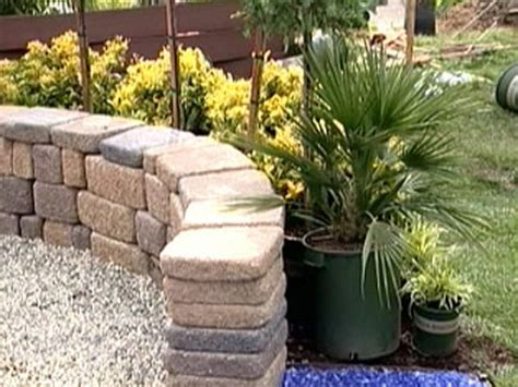 Plants Around a Firepit   DIY Garden Projects   Vegetable