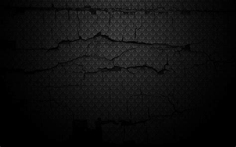 dark wallpaper in hd black wallpaper hd wallpapersafari