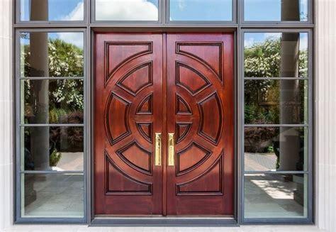 Japanese Exterior Doors Asian Front Door With Exterior Floors Exterior Tile Floors Zillow Digs Zillow