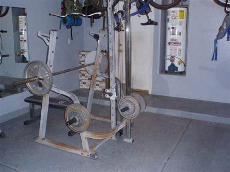 powerhouse bench press powerhouse bench press rack espotted