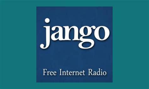 jango radio mobile jango radio on the app store autos post