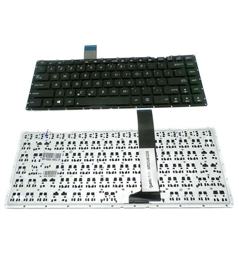 Keyboard Laptop Asus A450 Keyboard Asus X450 A450 Keyboard Laptop Asus Keyboard Asus