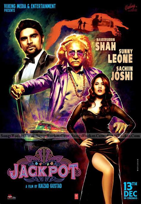 jackpot 2013 hindi movie ringtone download