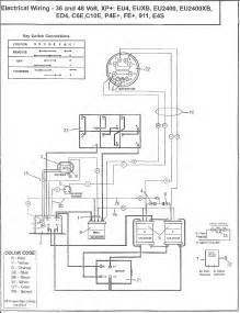 6674 leviton dimmers wiring diagrams leviton sureslide