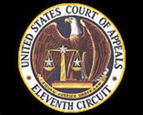 11th Judicial Circuit Search Eleventh Circuit Has Opportunity In U S V Clay To Reshape Prosecutors