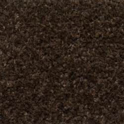 brauner teppich graceland brown carpet buy graceland brown