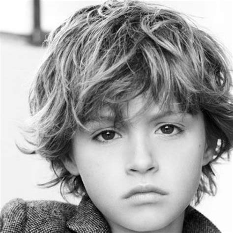 10 fall hairstyles for boys babble 79 best hairstyles for the boys images on pinterest boys
