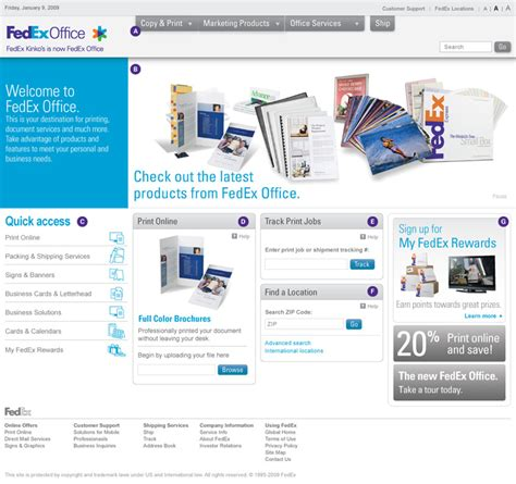 Fedex Office Coupon by Fedex Kinkos Coupon 2017 2018 Best Cars Reviews