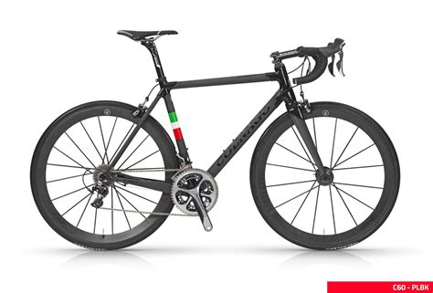 Colnago Cr S Fullbike 105 colnago at cranc cyclesport see the range available