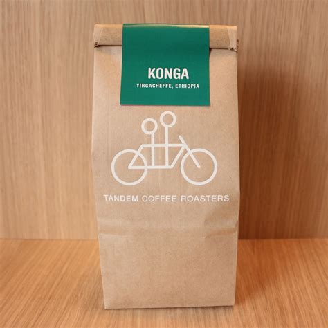 5 Of Our Favorite Coffee Bag Designs ? Tinker Coffee Co.   Indianapolis Coffee Roaster
