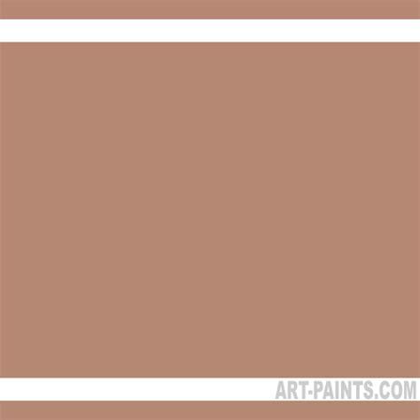 mocha americana acrylic paints da188 mocha paint mocha color decoart