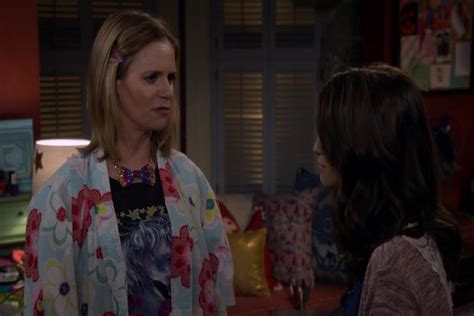 house season 9 recap of quot fuller house quot season 3 episode 9 recap guide
