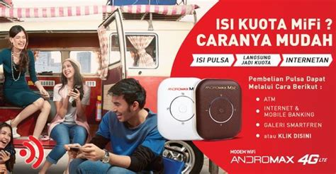 Paketan Andromax Mifi harga paket smartfren mifi andromax 4g april 2018
