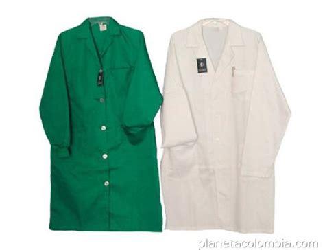 imagenes batas medicas fotos de batas para laboratorio m 233 dicas ropa desechable