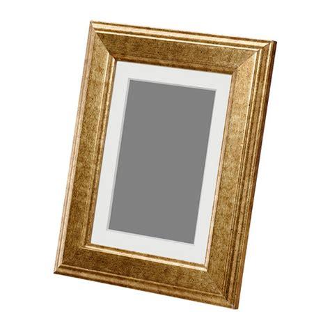 Frame Gambar Ikea virserum bingkai 13x18 cm ikea