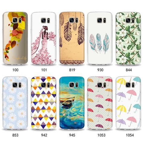Casing Iphone S6 Kupu Kupu by Uv Printing 3d Mobile Phone For Iphone 6 6s Phone