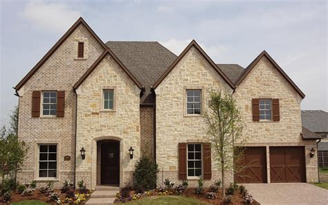 luxury home builders dallas tx dallas custom home builder custom home builders plano