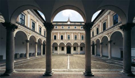 costo ingresso palazzo ducale venezia visite guidate a urbino 249 arte turismo