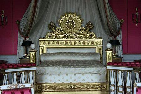 chambre de m騁iers versailles chambre de princesse ch 226 teaux ch 226 teau de versailles