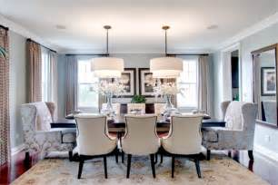 Formal Dining Room Colors Contemporary Formal Dining Room Ideas Decorin