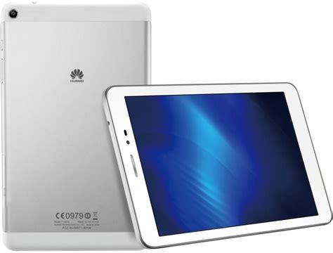 Spesifikasi Tablet Huawei T1 10 huawei mediapad t1 10 8gb tablet pc preturi