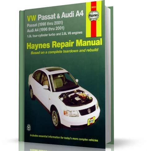 service repair manual free download 1996 volkswagen rio lane departure warning service manual pdf 1996 volkswagen rio workshop manuals service manual 1996 2005 volkswagen