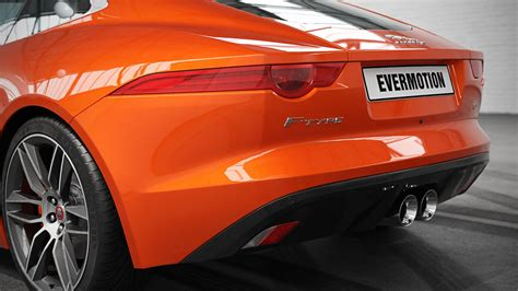 red orange cars 100 red orange cars lamborghini aventador red