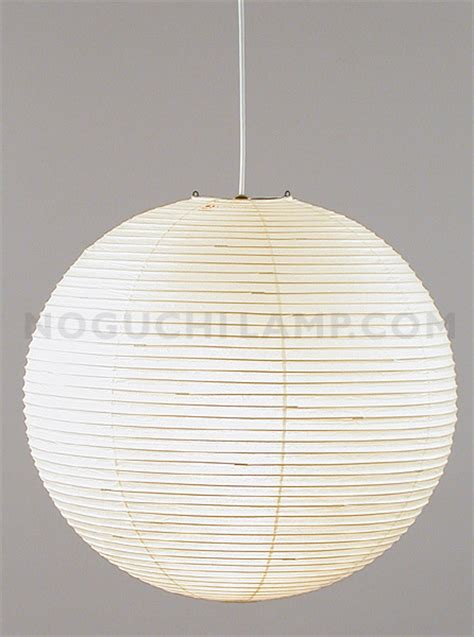 Noguchi Lighting Ceiling Noguchi Lighting Ceiling The