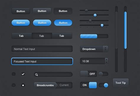 best user interfaces best user interface design