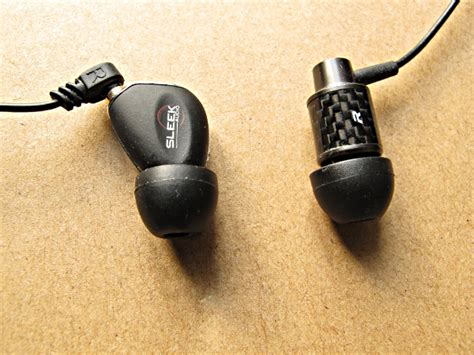 Zero Audio Doppio Bonus zero audio carbo doppio vs sleek audio sa7 tellementnomade