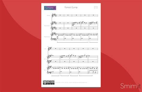 titanic testo canzone testo titanic flauto zw74 pineglen