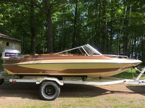 glastron boats speed glastron boat for sale
