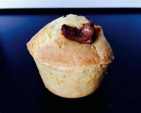 Recette Muffins Au Kinder 750g