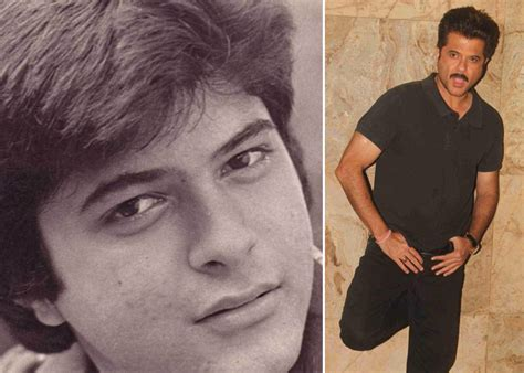 biography of movie welcome back happy birthday anil kapoor welcome back 58