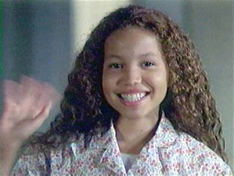 jurnee smollett full house jurnee smollett child actress images photos pictures videos gallery childstarlets com